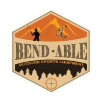 Leader Feeder by Bend-Able Products